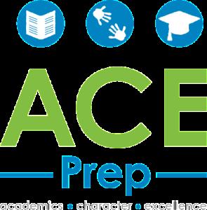 ACE_LogoFINAL