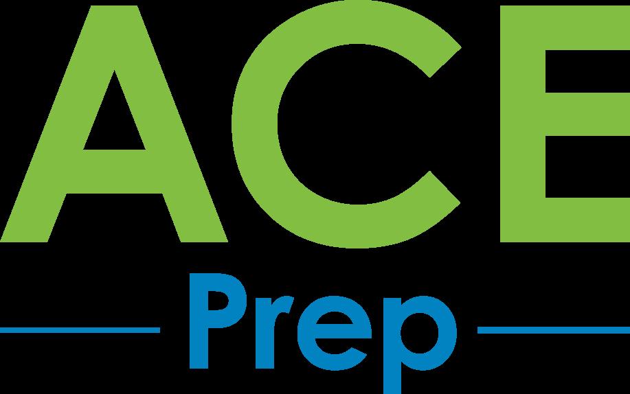 ACE Prep Academy