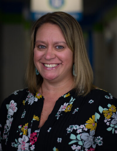Lori Stillwell